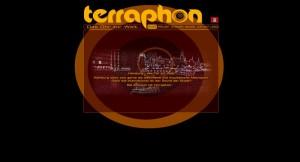 HP-Terraphon