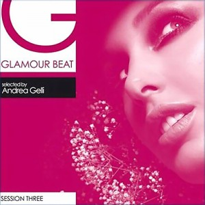 Glamour Beat: Session Three