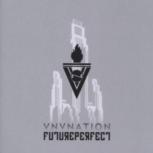 VNV Nation: Futureperfect
