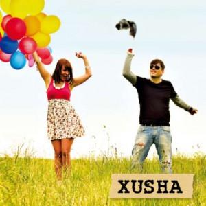 Xusha