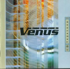 n.o.v.a. Venus: Vegaloop